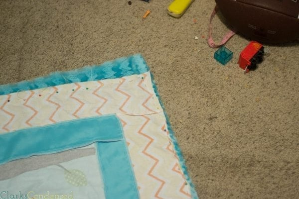 sewing-with-minky-2