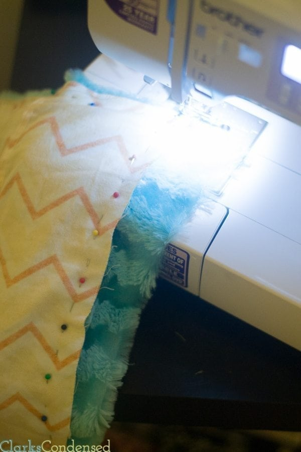 sewing-with-minky-3