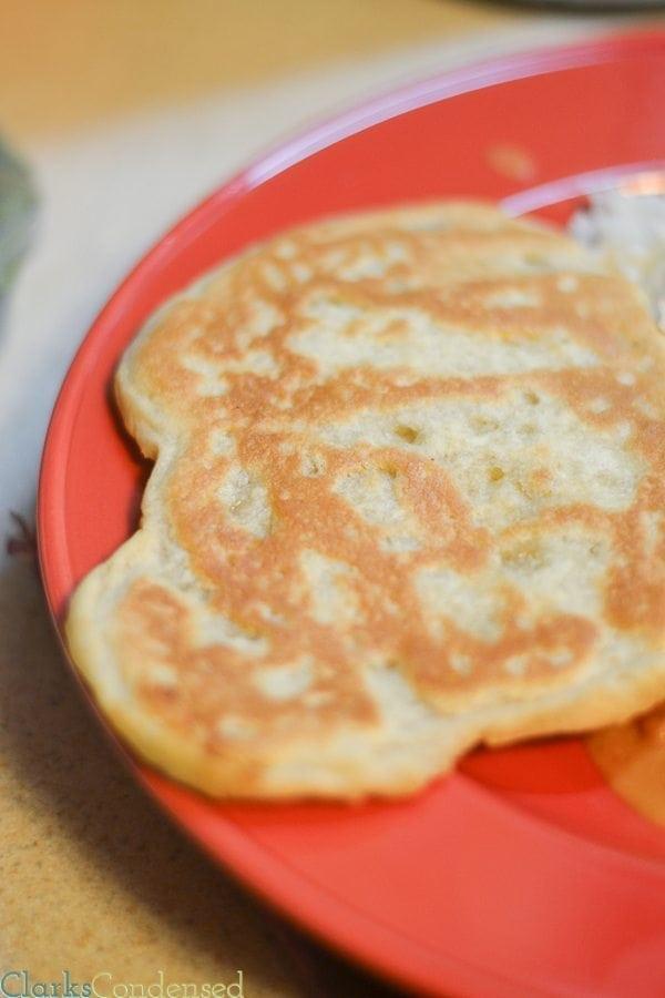 easy-tikka-masala-dairy-free (5 of 5)