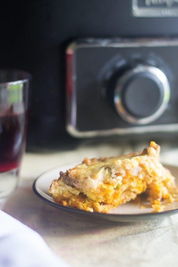 slow-cooker-breakfast-casserole (19 of 25)