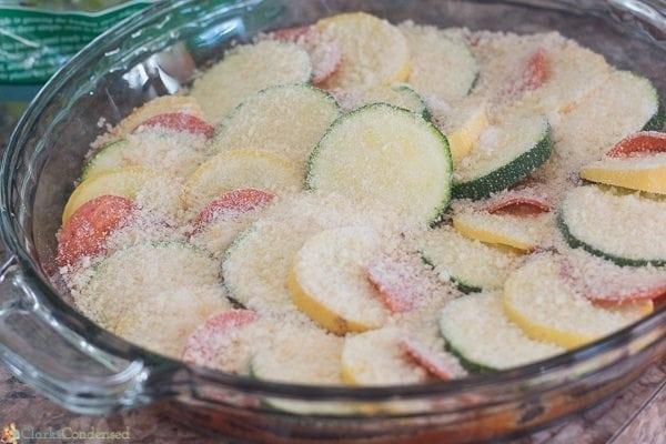 squash-tian-recipe (7 of 13)
