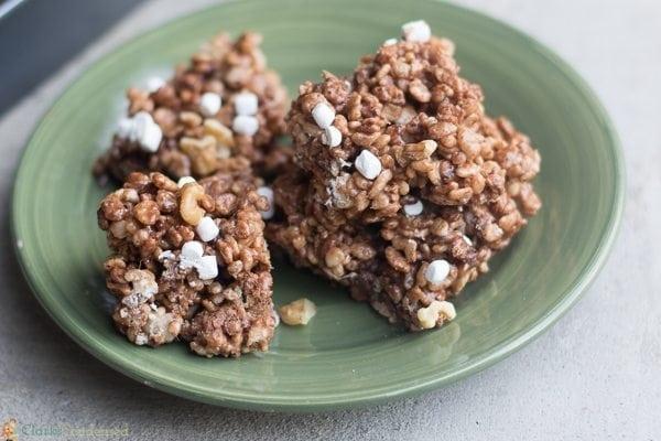 loaded-rocky-road-rice-kripie-treats (6 of 9)