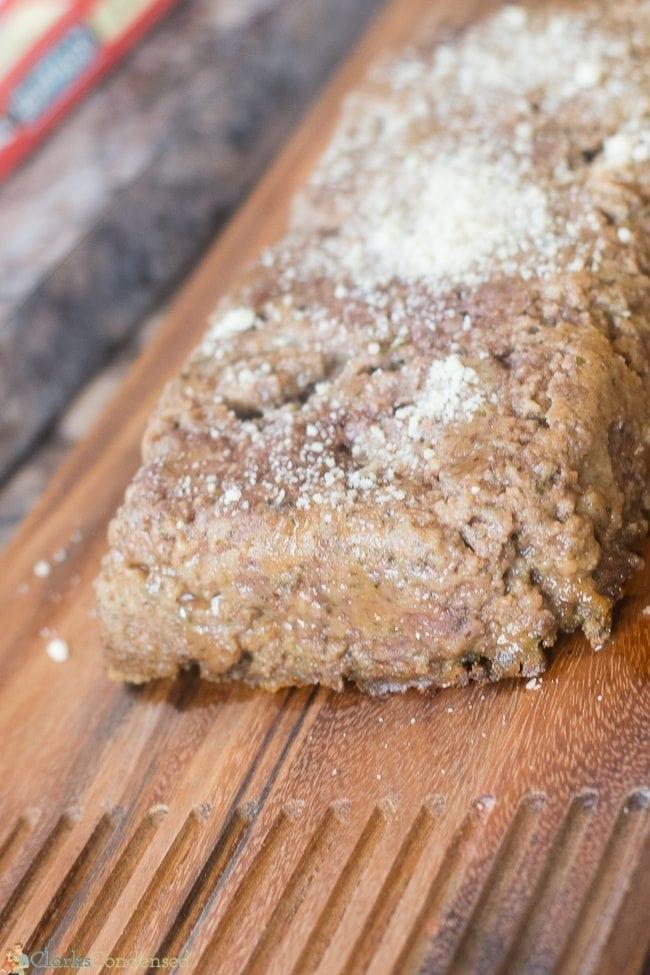 fancy-meat-loaf (4 of 6)