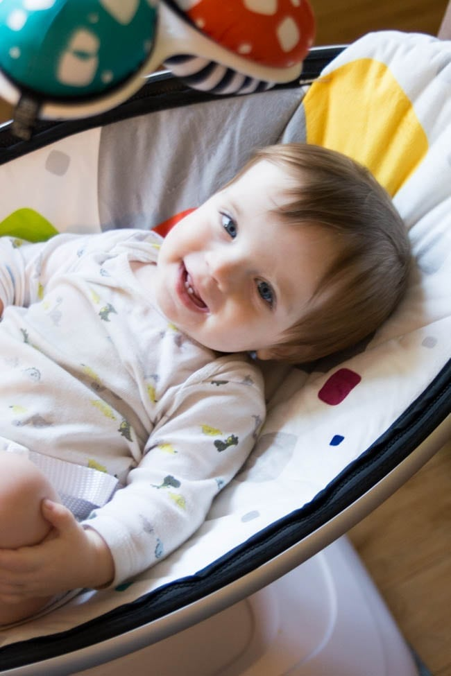 mamaroo-infant-seat (4 of 9)