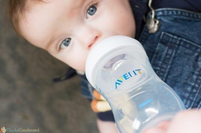 bottle-feeding (5 of 5)