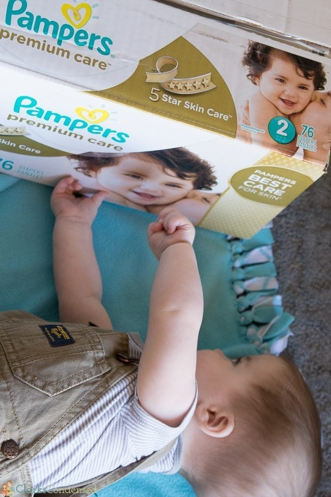DIY-Baby-Shower-Banner (1 of 10)