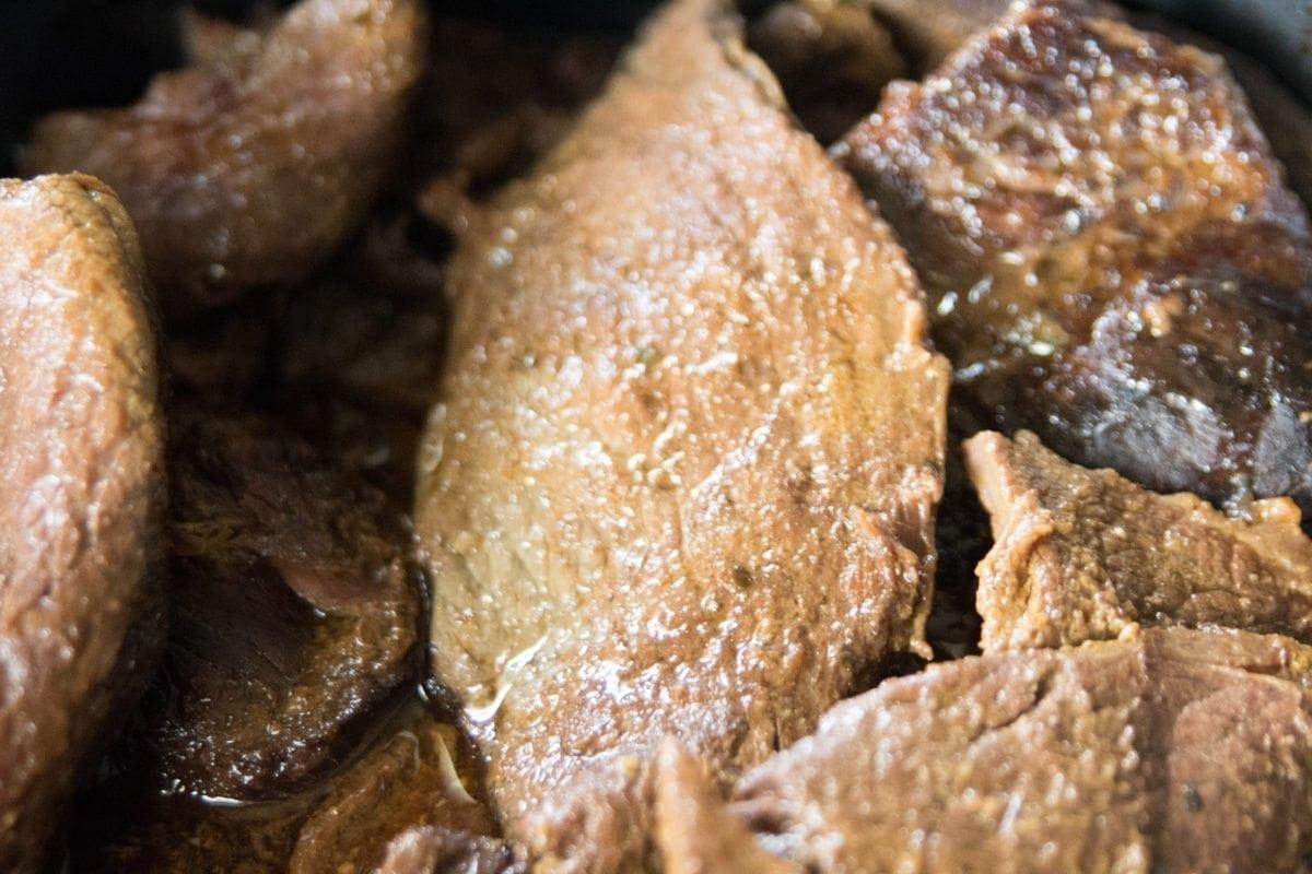slow-cooker-carne-asade (2 of 8)