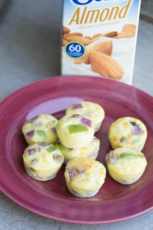 muffin tin eggs (4 of 14)