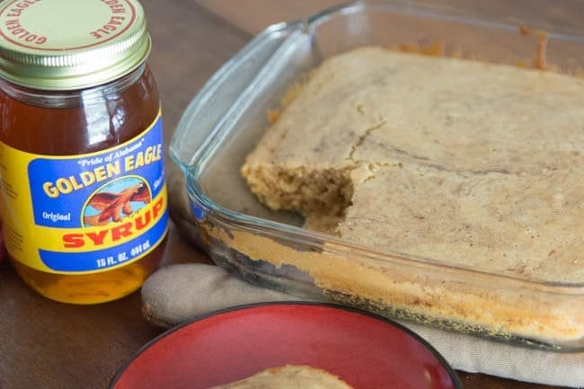 baked-pancake-recipe (4 of 6)