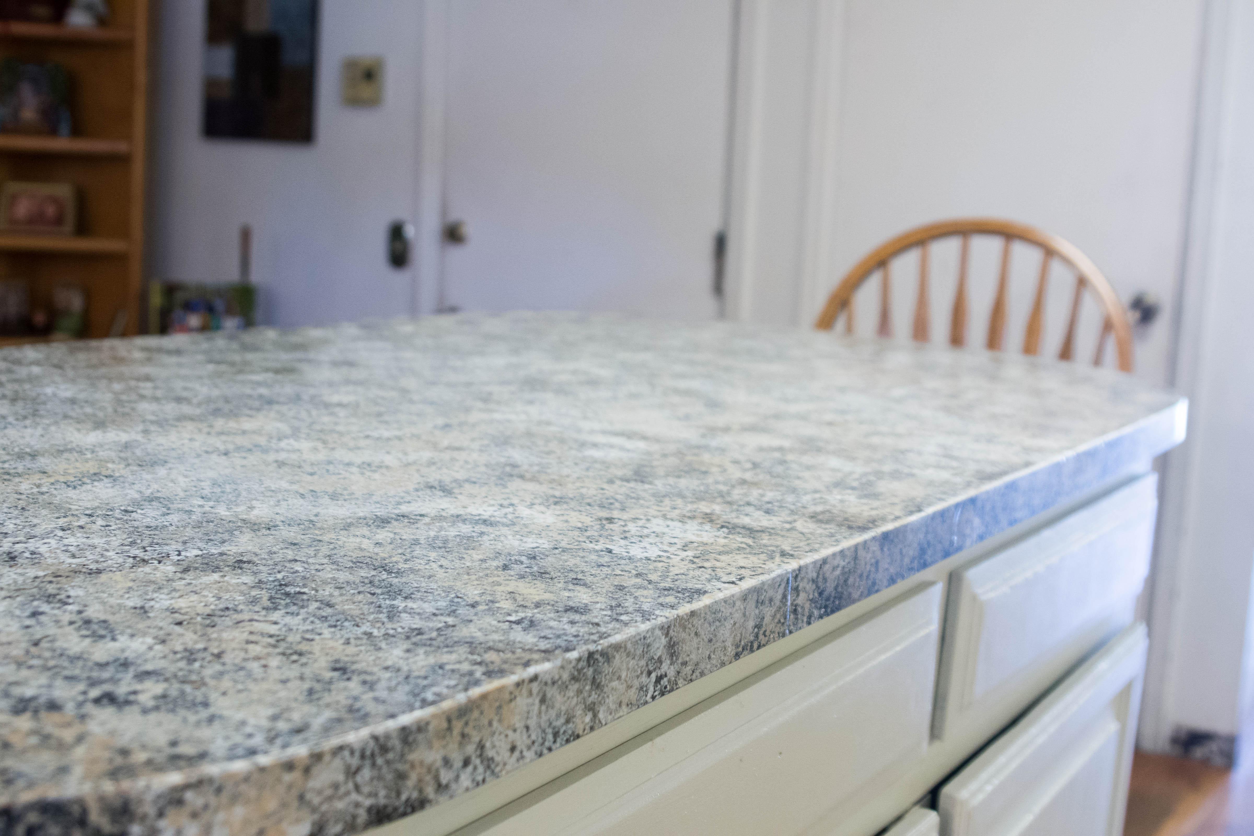 diy-kitchen-countertops (2 of 7)