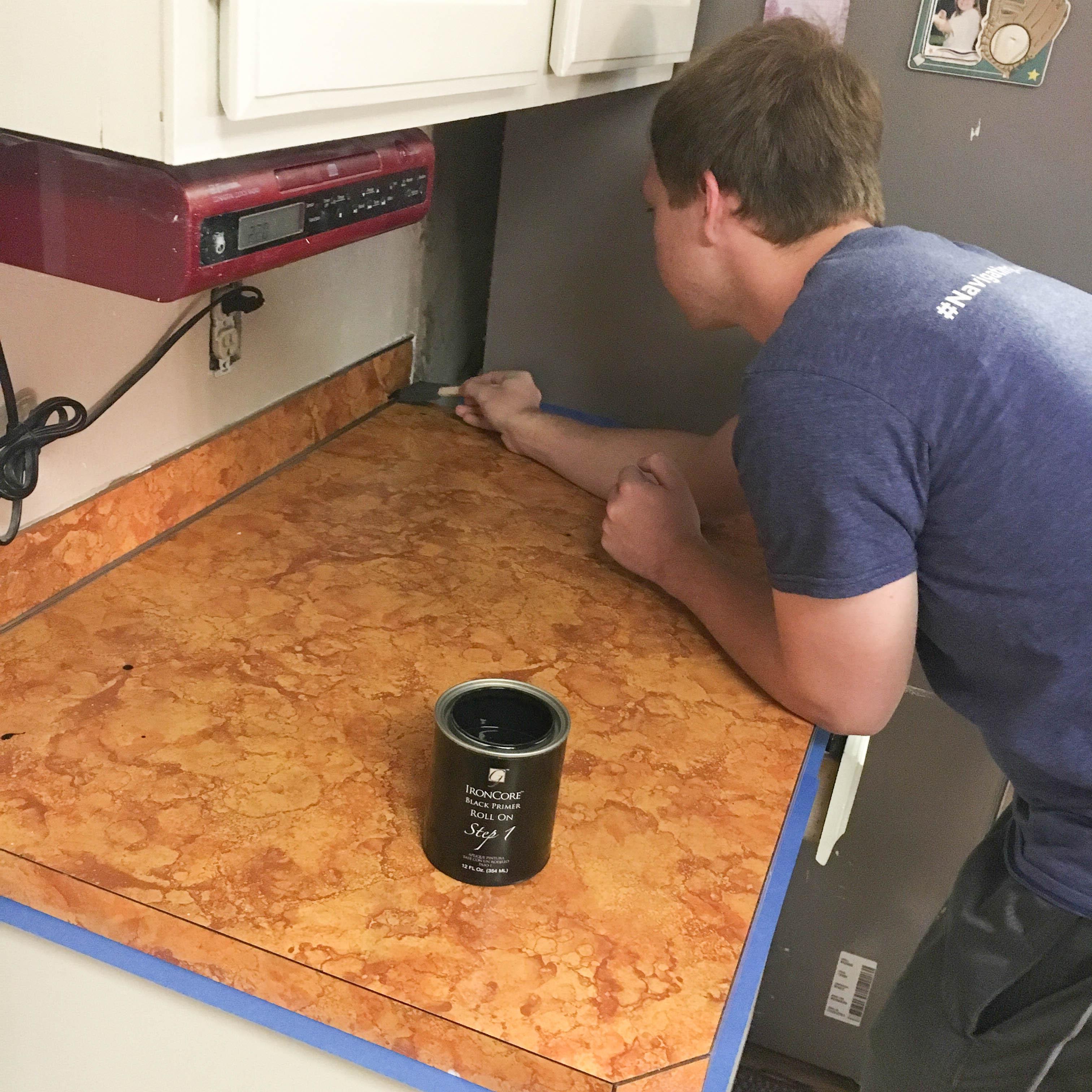 diy-kitchen-countertops (6 of 10)