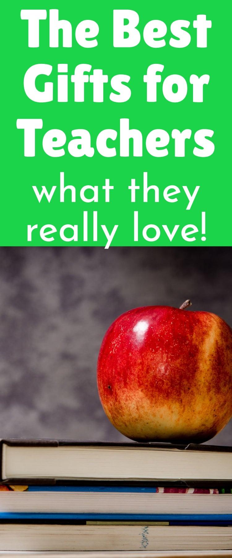 gift ideas for teachers / teacher gifts / teacher appreciation / gifts for teachers / teacher gift ideas / #teachers #education #educators #teachergifts #teacherappreciation #gift #giftideas #gifts #teacher #appreciation #endofschool  via @clarkscondensed