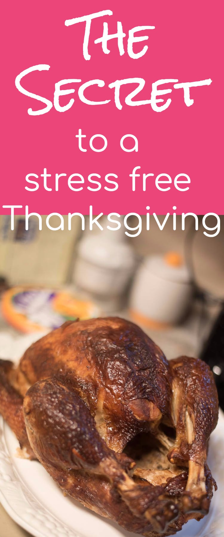 thanksgiving, / thanksgiving tips / thanksgiving dinner / #thanksgiving #thanksgivingdinner  via @clarkscondensed