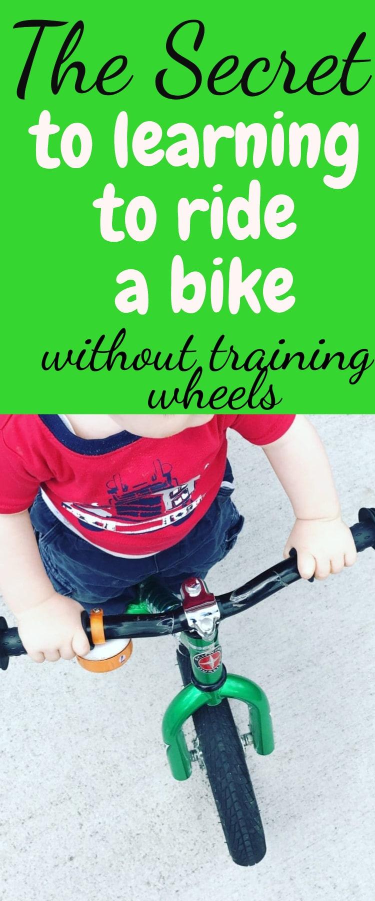 balance bike / children / childhood / kids / bike riding / balance bike / toddler gifts / gift ideas #kids #bikeriding #bikes #kidsgifts #toddler #preschooler  via @clarkscondensed