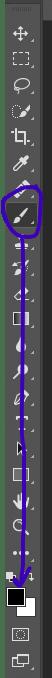 Line and Angle