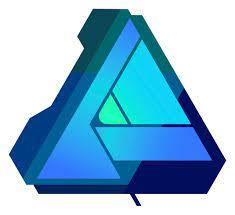 afinity designer