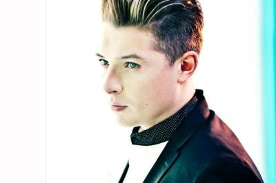 John Newman: Settle For Nothing   Features   Clash Magazine