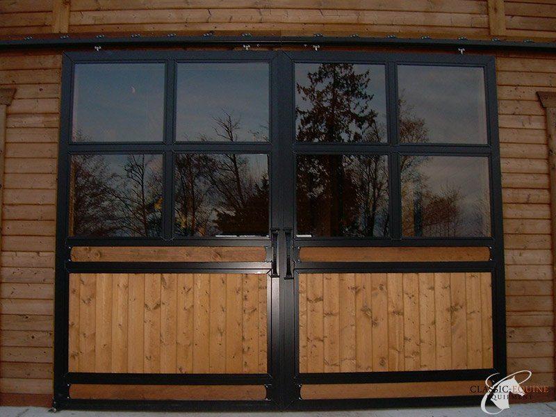 Door Average Interior Size