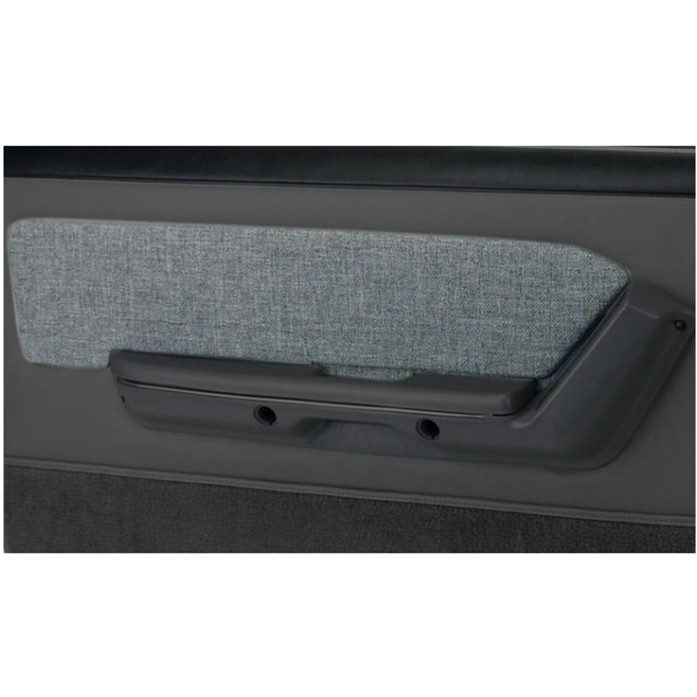 1990 Mustang Door Panels