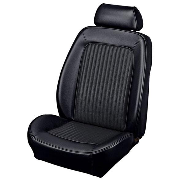 1987 Mustang Oem Seat Covers