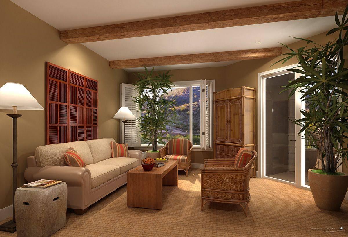 Best Kitchen Gallery: Arizona Grand Resort Spa Classic Hotels Resorts of Az Hotels And Resorts  on rachelxblog.com