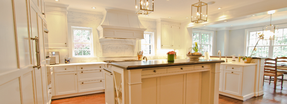 Custom Kitchens Richmond Va Reviews