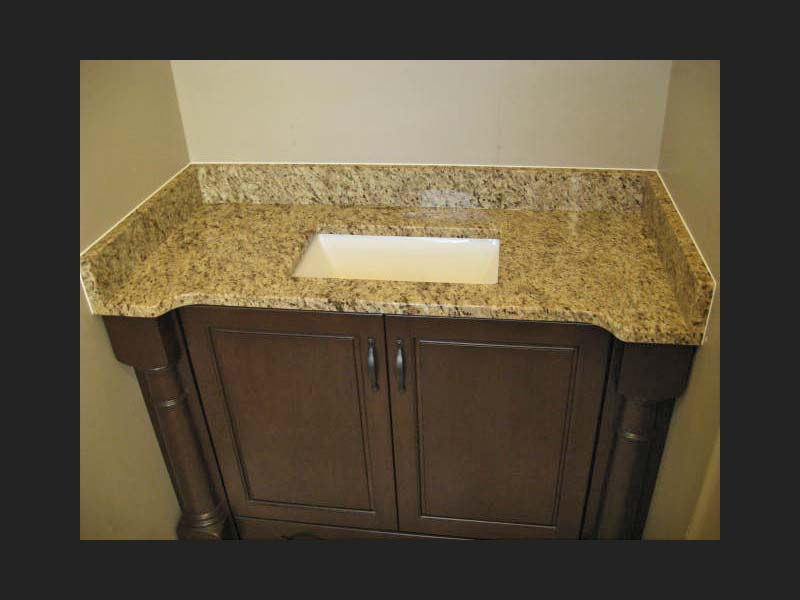 Color Trends In Granite Quartz Marble Amp Soapstone Cream