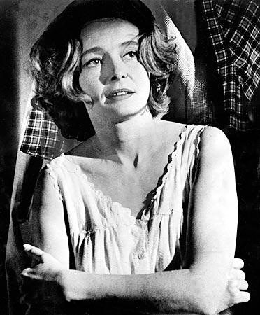 Classic Movie Legend Tribute: Patricia Neal   Classic ...