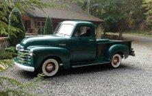 Craigslist Classic Cars And Trucks | National Car BG