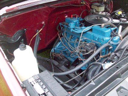 1981 Chevy Custom Deluxe C 10 Chevrolet Chevy Trucks