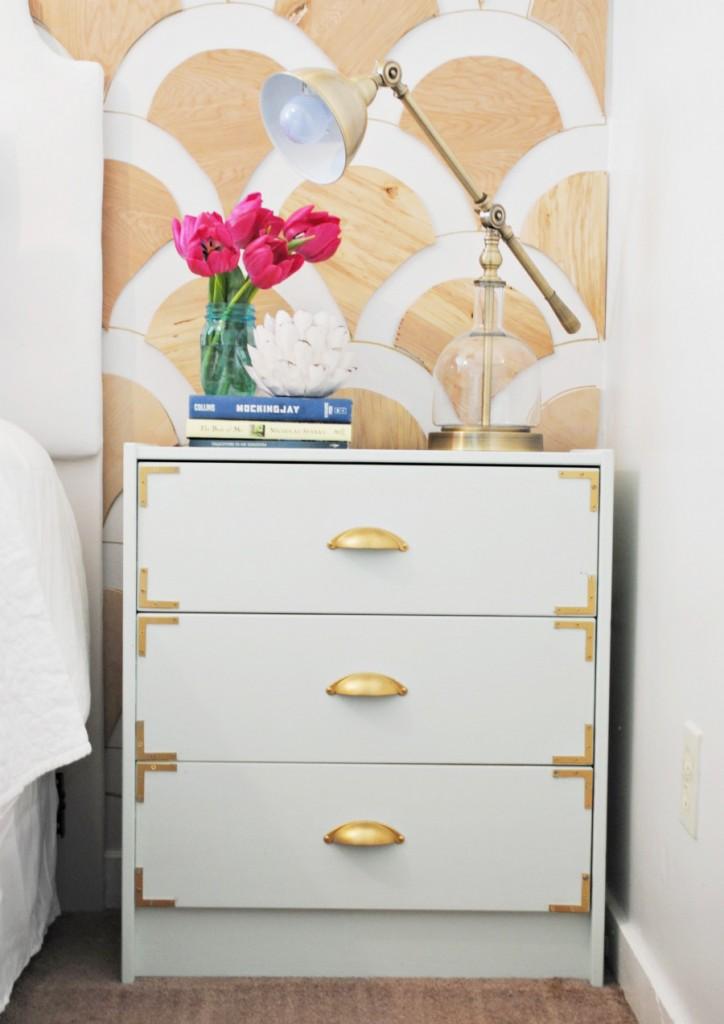 Buy Can Where Inexpensive I Furniture