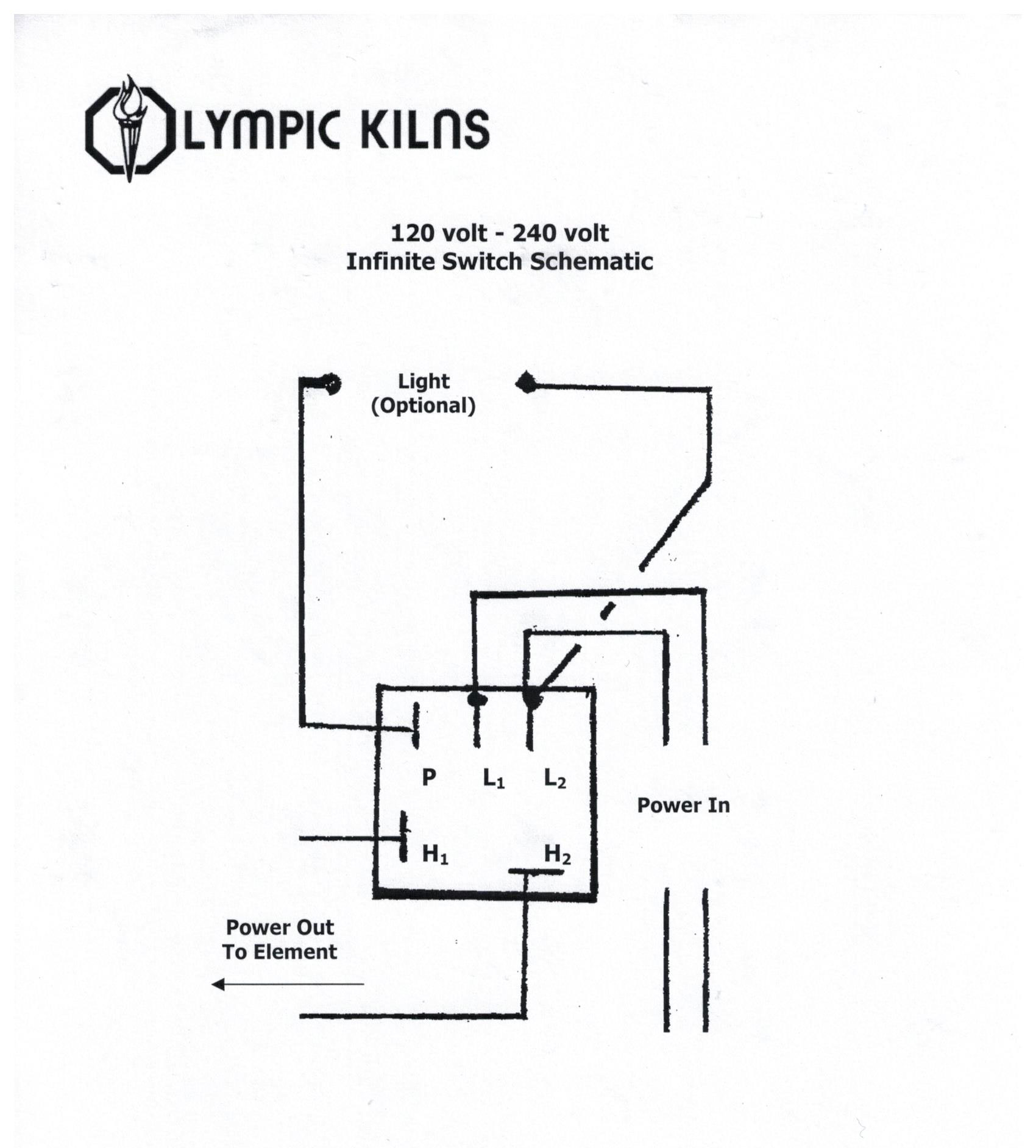 Element Electric Furnace Wiring Diagram 2 King