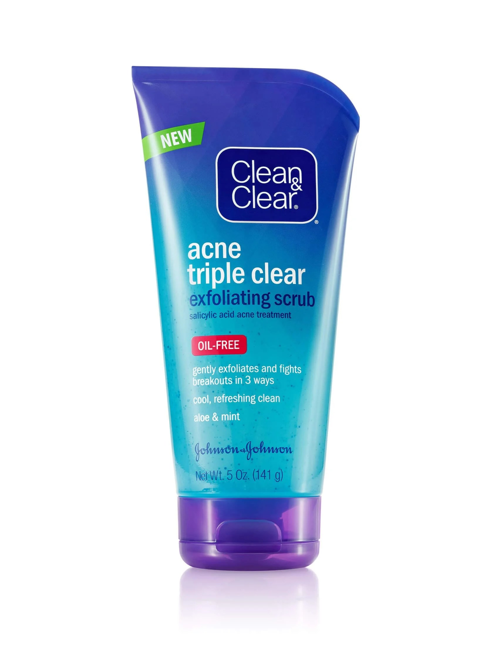 Skin Care Review Sites