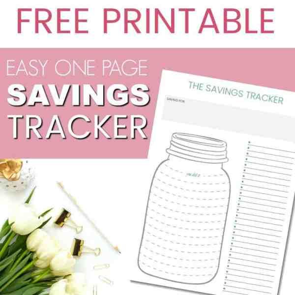 free printable # 38