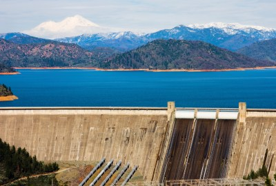 Investing for California's Future - Groundwater, Not Dams ...
