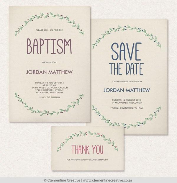 Design Save Date Cards Online