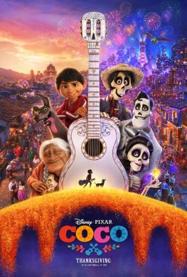 Free Printable Coloring Pages for Disney Pixar s Coco   Clever Housewife Free Printable Coloring Pages for Disney Pixar s Coco