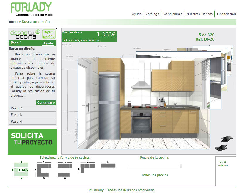 Ikea Kitchen Planner Uk