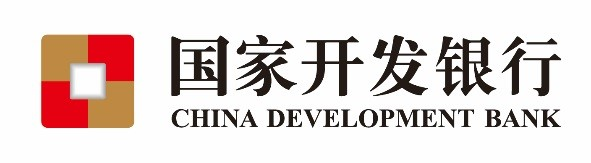 China Development Bank | Climate Bonds Initiative