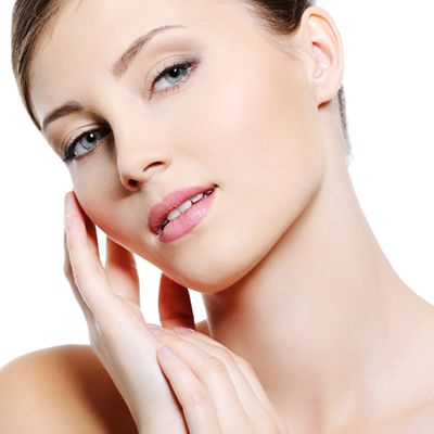 Rejuvenecimiento Facial Resurfacing