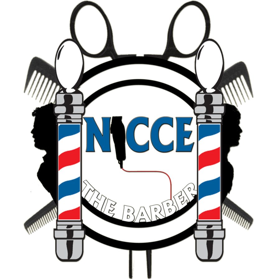 Barber Shop Logos Designs - ClipArt Best