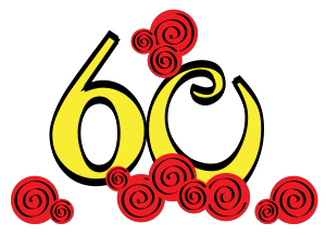 Clipart 70th Birthday Cake Ideas And Designs
