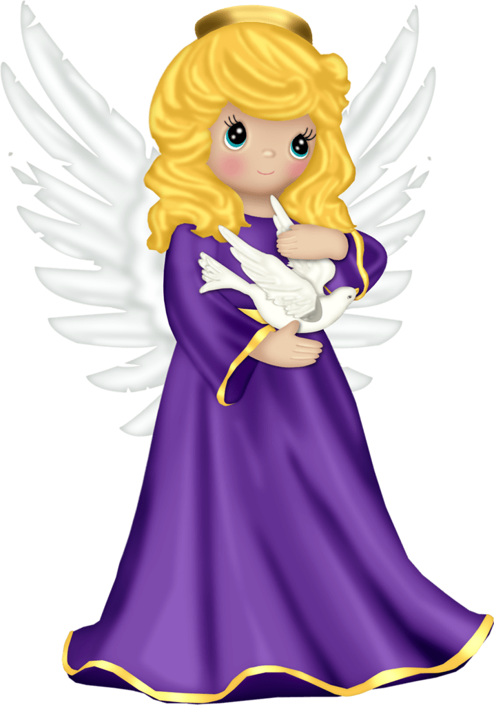 Free Angel Pictures To Download - ClipArt Best