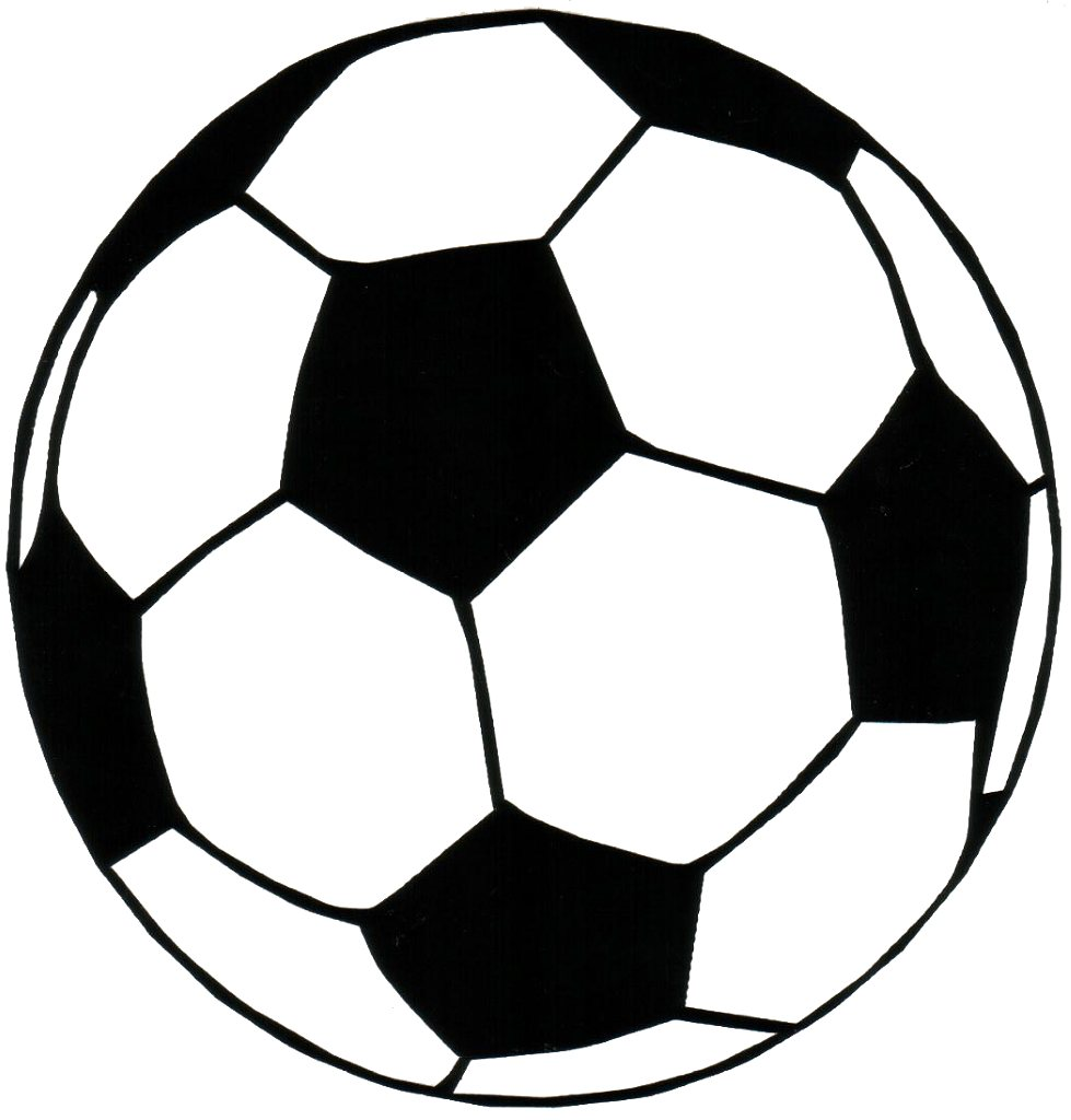 Soccer Ball Images - ClipArt Best
