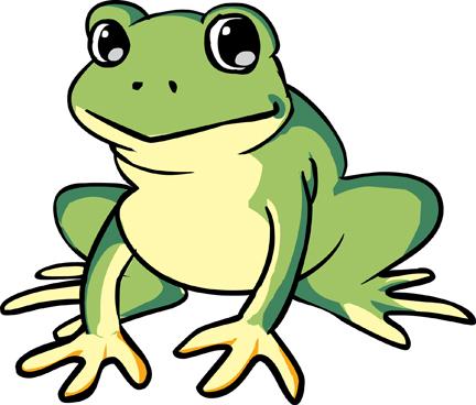 cartoon frog wallpaper - www. - ClipArt Best - ClipArt Best