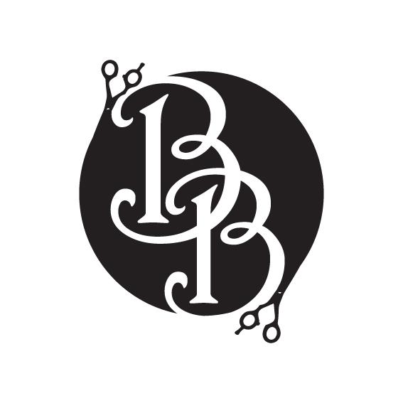 Barber Logo Design - ClipArt Best