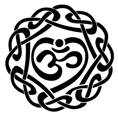Hindu Symbols - ClipArt Best
