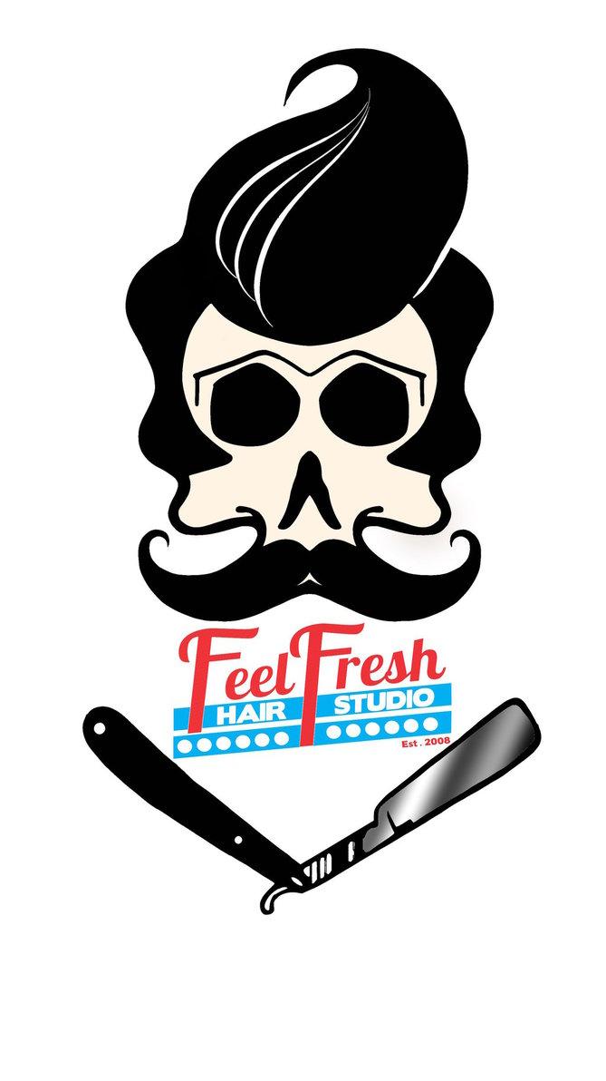 Barbershop Logo - ClipArt Best