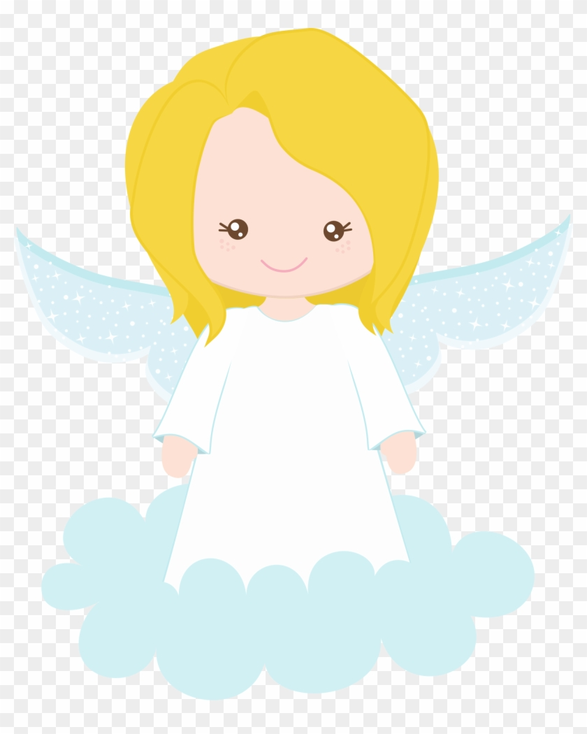 angel clipart free - 880×980