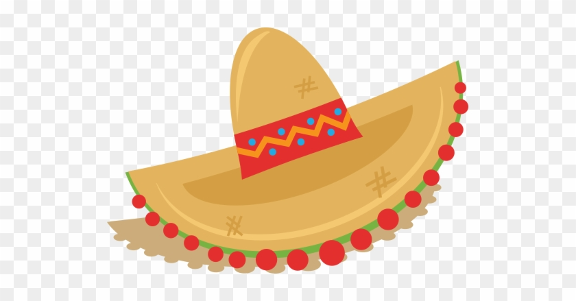 mexican backgrounds clip art - 840×439